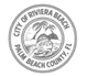 City of Riviera Beach