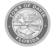 City of Davie